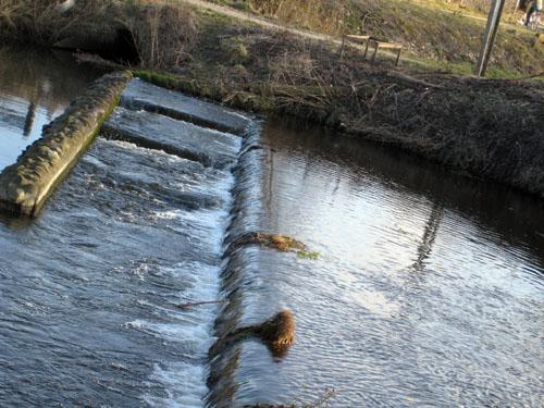 Vand fald :0)
