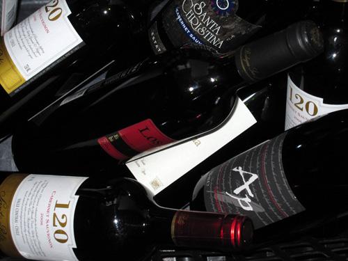 Vin i lange baner