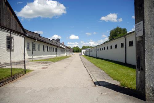 Fængselslejren
