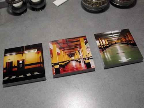 David Degens fotografi serie...