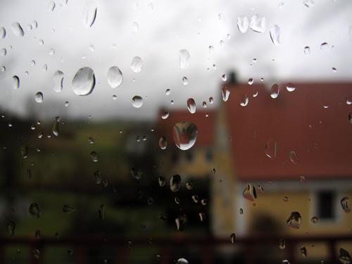 Regn...