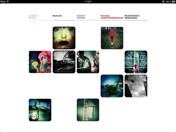 En fin lille e-bog til fotonørden...