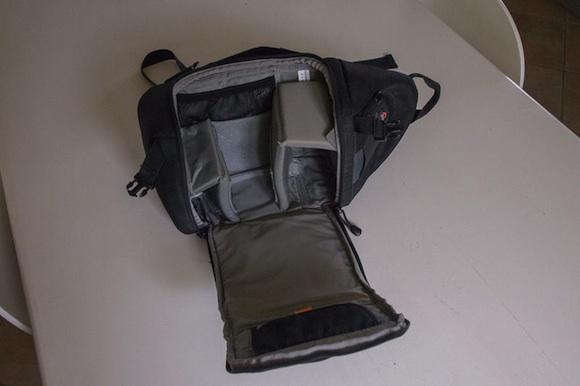 Fototasker til salg...