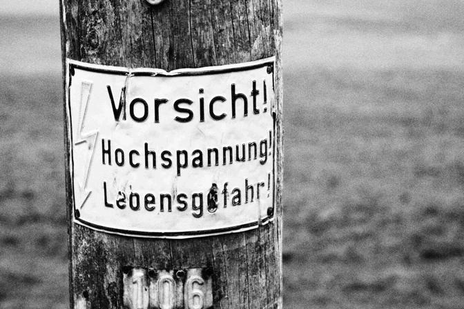 Wolfersdorf rundt...