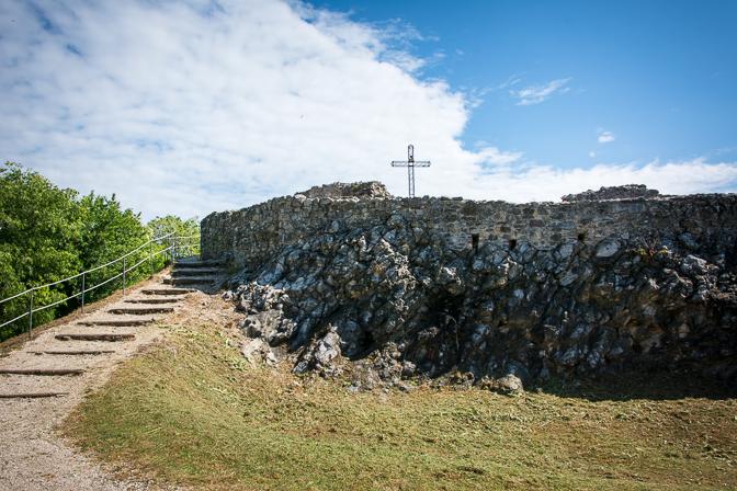 Rocca di Manerba...